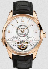 cartier noob watches